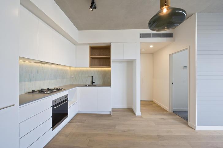 113/63-85 Victoria Street, Beaconsfield 2015, NSW Apartment Photo