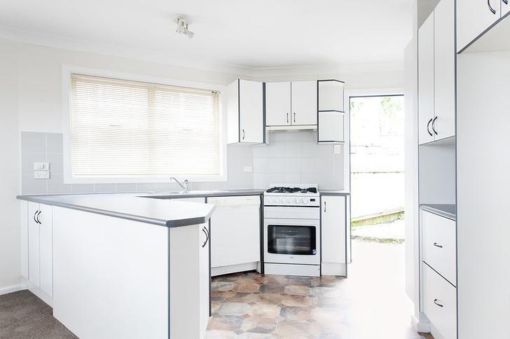 49 Rosser Street, Balmain 2041, NSW House Photo
