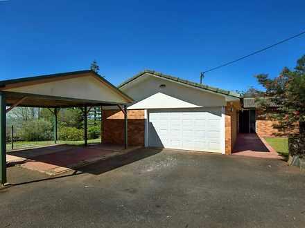 64 Tourist Road, East Toowoomba 4350, QLD House Photo