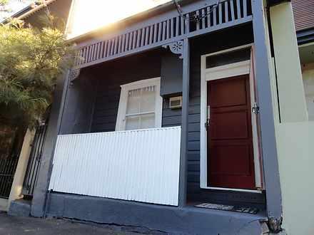 188A Darling Street, Balmain 2041, NSW House Photo