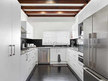 21 Royal Street, New Lambton 2305, NSW House Photo