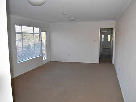 10/41 Frenchs Road, Willoughby 2068, NSW Unit Photo