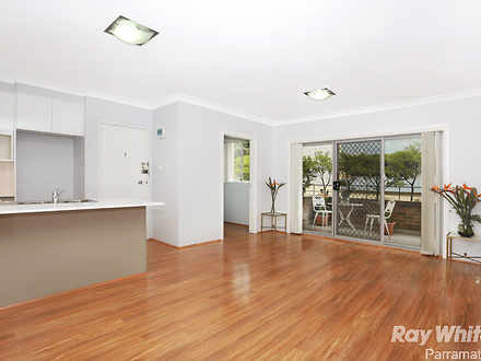 2/32 Alice Street, Harris Park 2150, NSW Unit Photo