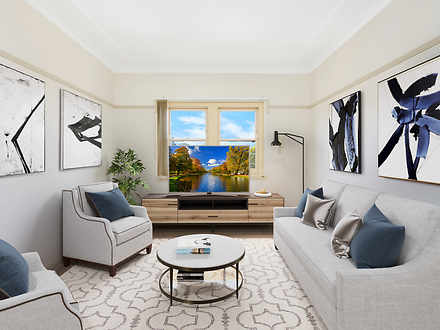 3/44 Fernhill Street, Hurlstone Park 2193, NSW Apartment Photo