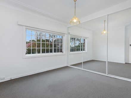 3/25A Kensington Road, Kensington 2033, NSW Apartment Photo