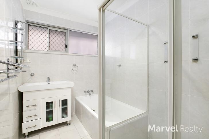 251 Polding Street, Fairfield West 2165, NSW House Photo