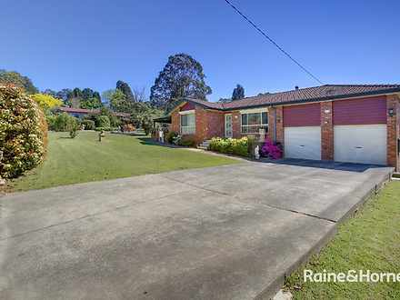 50 Berrima Street, Welby 2575, NSW House Photo