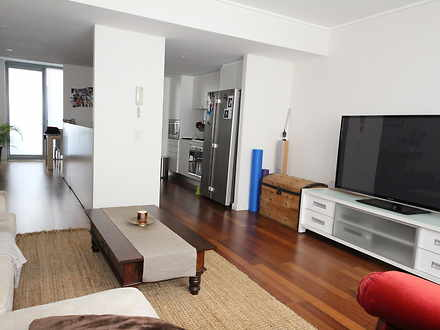 T02/4-12 Garfield Street, Five Dock 2046, NSW Apartment Photo