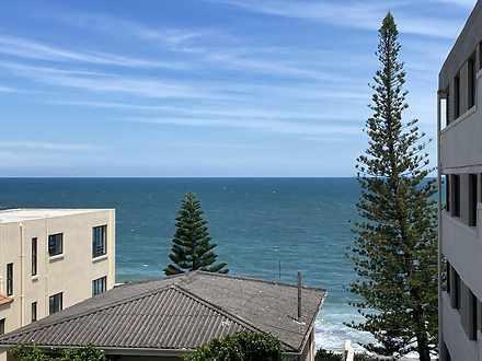 13 Warne Terrace, Caloundra 4551, QLD House Photo