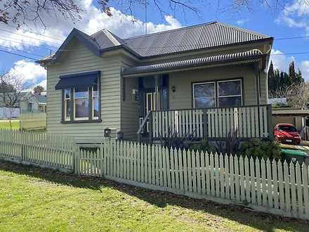 13 King Street South, Ballarat East 3350, VIC House Photo