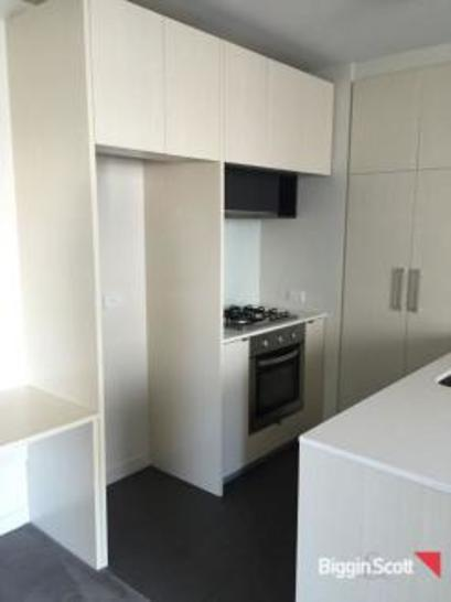 201/339 Burnley Street, Richmond 3121, VIC Apartment Photo