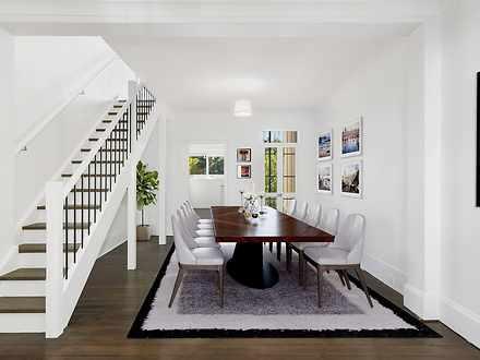 47 Stewart Street, Paddington 2021, NSW Terrace Photo