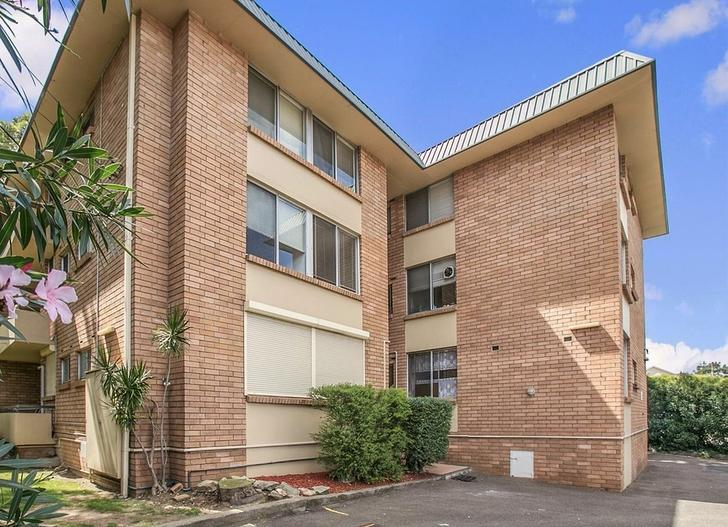 15/6E Goulding Road, Ryde 2112, NSW Unit Photo