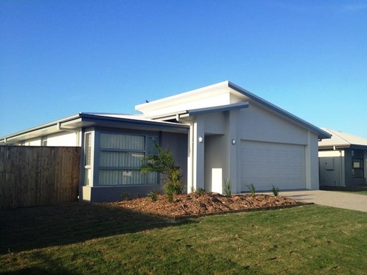 88 Schooner Avenue, Shoal Point 4750, QLD House Photo