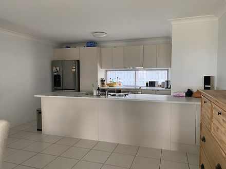 3a5e5946dc38dd2b538feeec mydimport 1625042319 hires.21726 kitchenphoto5 1630282858 thumbnail