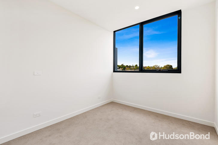 101/5-9 Hanke Road, Doncaster 3108, VIC Apartment Photo