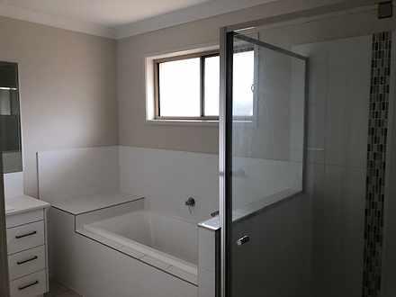 Ea35a58e9b6c300dfbd47a3a mydimport 1627901367 hires.18730 bathroom 1630283305 thumbnail