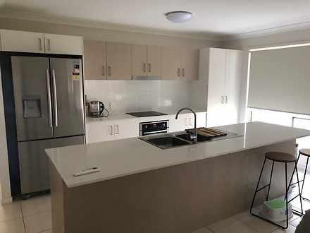 E4794fc6d97f5b2b6b74d93c mydimport 1627901367 hires.23896 kitchen 1630283306 thumbnail