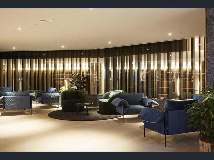 810B 651 669 Lonsdale Street, Melbourne 3000, VIC Apartment Photo