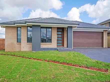 29 Downing Way, Gledswood Hills 2557, NSW House Photo