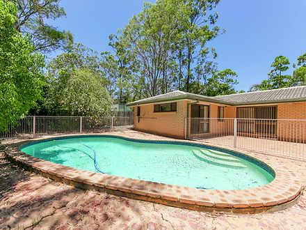 36 Mirambeena Drive, Pimpama 4209, QLD House Photo