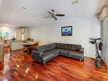 2/45 Monmouth Street, Morningside 4170, QLD Townhouse Photo