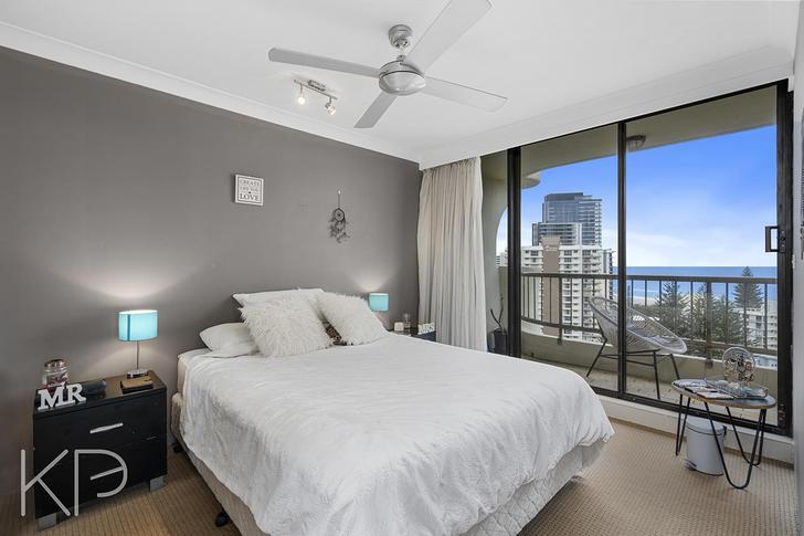41/19 Aubrey Street, Surfers Paradise 4217, QLD Apartment Photo