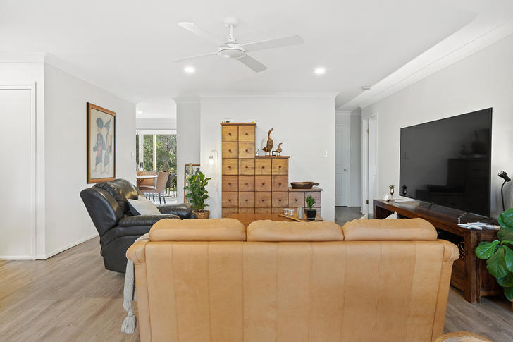 8/55 Bushlands Drive, Noosaville 4566, QLD Unit Photo