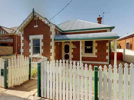 112 Bultje Street, Dubbo 2830, NSW House Photo