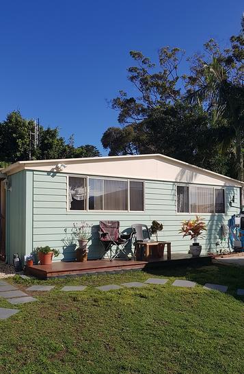 18B Delia Avenue, Budgewoi 2262, NSW House Photo