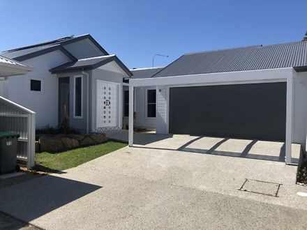 East Ballina 2478, NSW House Photo