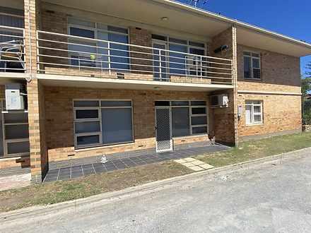 7/17 Macfarlane Street, Glenelg North 5045, SA Unit Photo