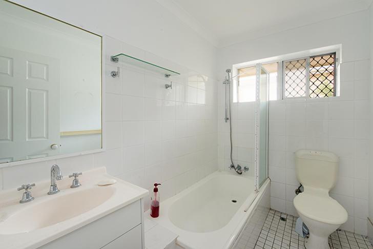 3/35 Smallman Street, Bulimba 4171, QLD Apartment Photo