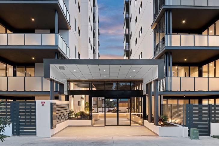 19/9 Flora Street, Stones Corner 4120, QLD Apartment Photo