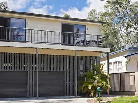 2/73 Bale Street, Rocklea 4106, QLD Unit Photo