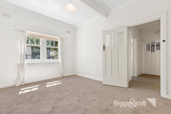 2/40 Millswyn Street, South Yarra 3141, VIC Apartment Photo
