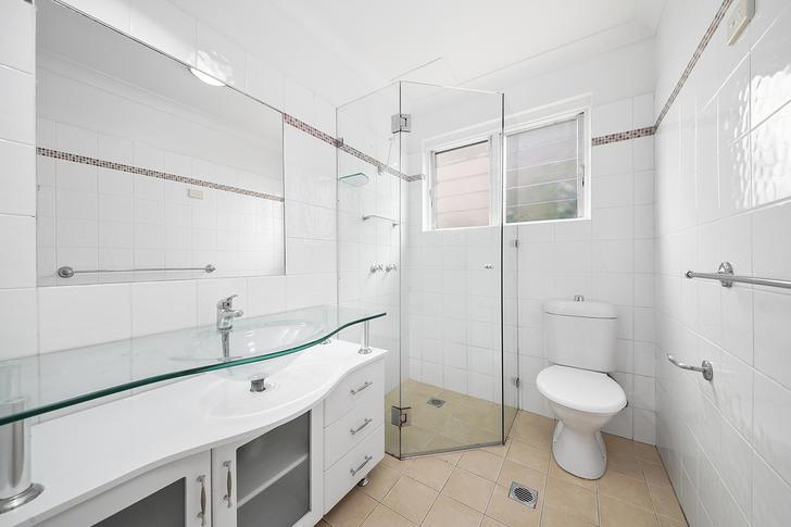 3/15 Harriette Street, Neutral Bay 2089, NSW Apartment Photo