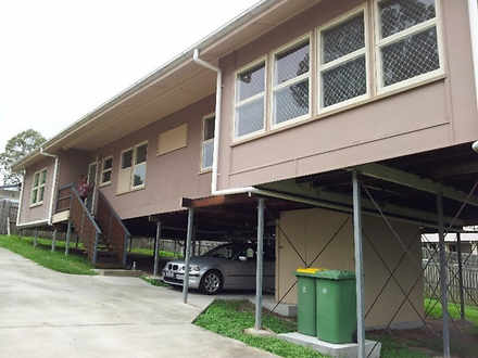 3 Lagoona Court, Churchill 4305, QLD House Photo
