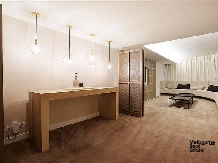 4306/135 A'beckett Street, Melbourne 3000, VIC Apartment Photo
