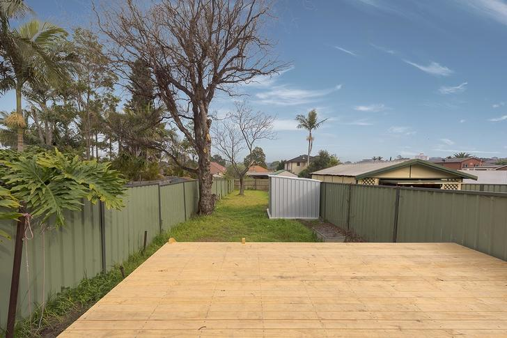 65A Baker Street, Enfield 2136, NSW House Photo