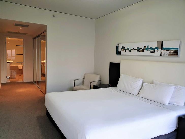 1203/22 Surf Parade, Broadbeach 4218, QLD Apartment Photo