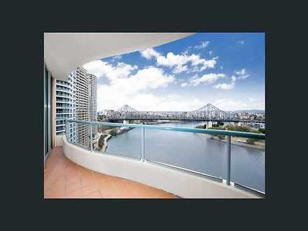 REF 738, 501 Queen Street, Brisbane City 4000, QLD Apartment Photo