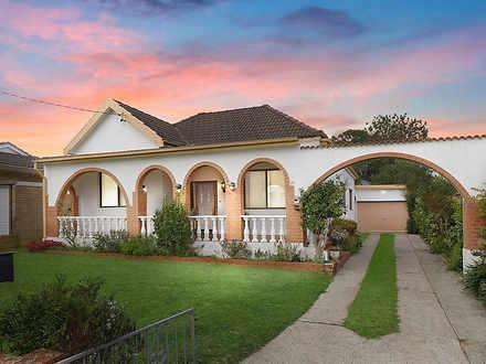 89 Mimosa Street, Bexley 2207, NSW House Photo