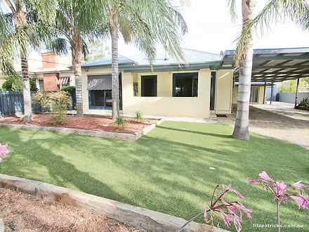 188 Forsyth Street, Wagga Wagga 2650, NSW House Photo