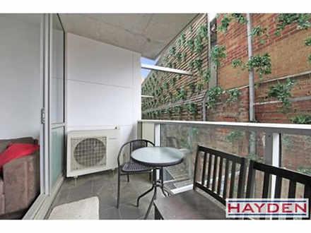 106/4 Bik Lane, Fitzroy North 3068, VIC Apartment Photo