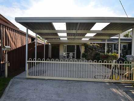 2 Eve Street, Banksia 2216, NSW House Photo