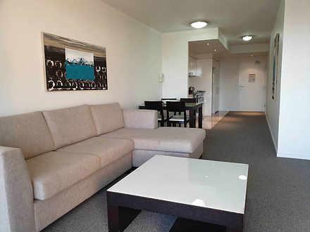 2409/22 Surf Parade, Broadbeach 4218, QLD Apartment Photo