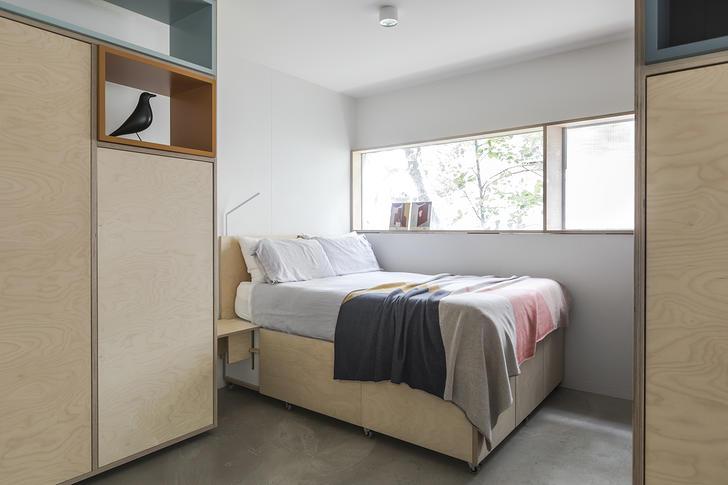 33/40 Victoria Street, Potts Point 2011, NSW Apartment Photo