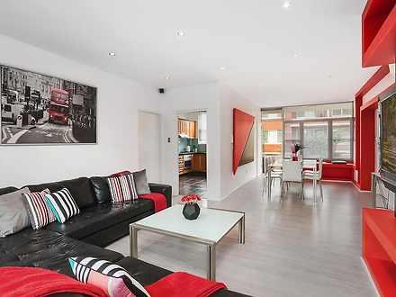 3/26 Gladstone Street, Bexley 2207, NSW Apartment Photo