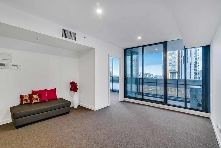 613A/160 Grote Street, Adelaide 5000, SA Apartment Photo